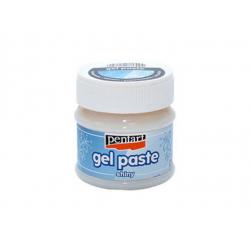 PEN-4211 transparentná gel pasta 50ml