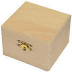 PEN-8117 Box 8,5x9x6,5cm