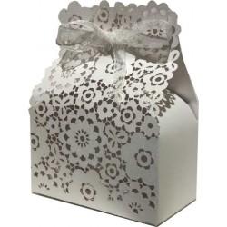 PF-606386 darčeková škatuľka papierová 7x5cm