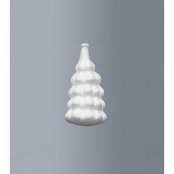 POL-001 Stromček  10,5x5cm polystyrénový