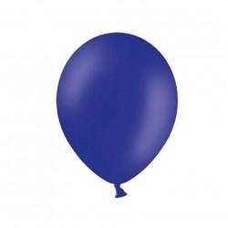 PF-20523 Tmavo modré balóny 50ks/23cm na Hélium