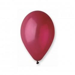 PF-20529 Bordvé balóny 50ks/23cm na Hélium