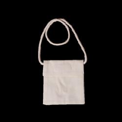 PEN-741 taška 14x12,5cm