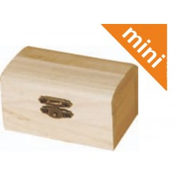 PED-5887  Mini box 9x4,7x5,5cm