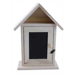 PEN-14332 Drevený box 13x5x20cm