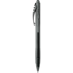 ICO-GELX/CIER   gelové pero čier.