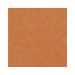 KMS18684  Dekoračná guma samolepica A4 2mm - hnedá