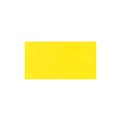 FOL-87014  žltý transp. papier 115g/m, 50,5x70cm
