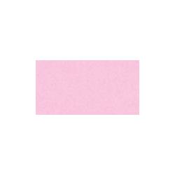 FOL-87026  rúžový transp. papier 115g/m, 50,5x70cm