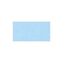 FOL-87030  sv.modrý transp. papier 115g/m, 50,5x70cm