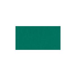 FOL-87054  zelený transp. papier 115g/m, 50,5x70cm