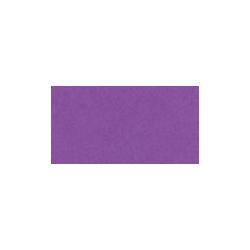 FOL-87060  fialový transp. papier 115g/m, 50,5x70cm