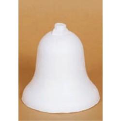 POL-763   Zvon 11 cm – 0763