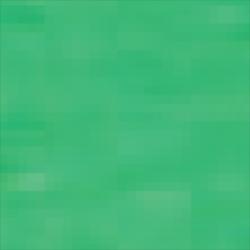 KF13131 Filc/10ks  1mm - 23x30cm  Zelený