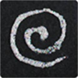 PEN-18688 dúhové glitrové pero 30ml