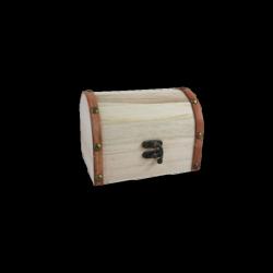 PED-11267 Box s vrchnákom 15x11x10,5cm