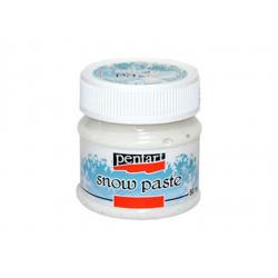 PEN-989  Snehová pasta 50ml