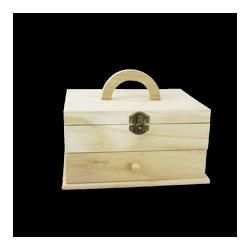 PED-11244  Box na šperky 26x21x8cm