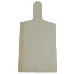 PEN-2420 Doska na krájanie 15x30cm