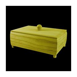 PED-14343 Box s držiakom 22x15x8,5cm