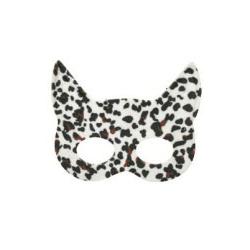 ND9115  Maska Mačka – 19cm