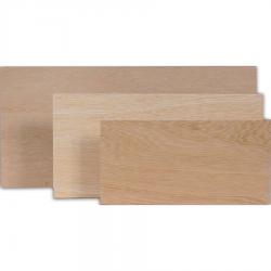 PED-2409 drevená tabuľa 16x32cm