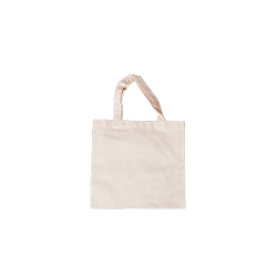 PEN-132 Plátená taška 29x29cm