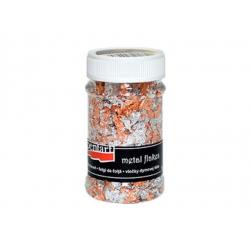 PEN-2497 mix Dymová folia 100ml