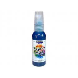 PEN-29725 tyrkysová textilná farba v spreji 50ml