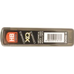 N-XQ HB náplň MP 0,7 mm