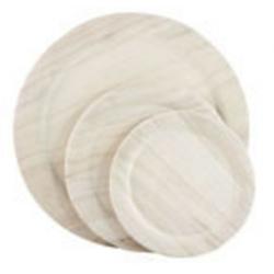 PEN-12905 Tanier drevený 26cm