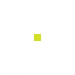 PEN-17489 Farba akryl kontúrová-neon žltá