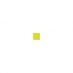 PEN-17493 Farba akryl kontúrová-Limetka fosfor