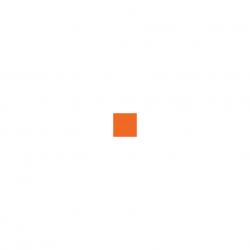 PEN-17494 Farba akryl kontúrová-Oranžová fosfor