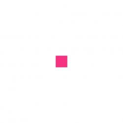 PEN-17495 Farba akryl kontúrová-Ružová fosfor
