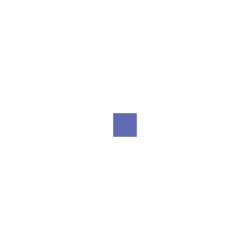 PEN-17496 Farba akryl kontúrová-Fialová fosfor