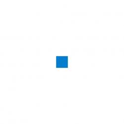 PEN-17497 Farba akryl kontúrová-Modrá fosfor