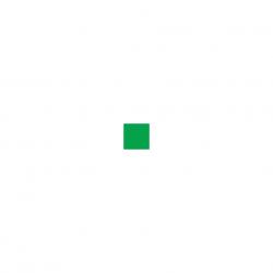 PEN-17498 Farba akryl kontúrová - Zelené fosfor