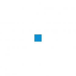 PEN-17499  Farba akryl kontúr - Sv.Modrá fosfór