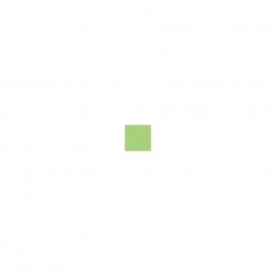 PEN-17500   Farba akryl kontúrová – fosfor zelená 20