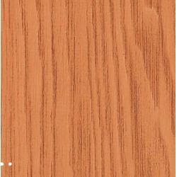 TAP-11195 Hemlock Medium tapeta 67,5cmx15m