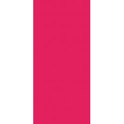 TAP-13486 Cherry Pink tapeta 45cmx15m
