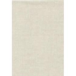 TAP-13692 Linen Grey tapeta 45cmx15m