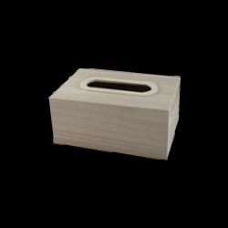 PEN-14340 Držiak na servítky 17x12x7,5cm