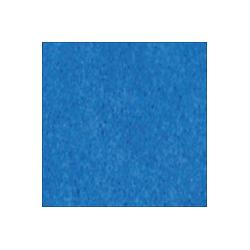 KMS18683  Dekoračná guma samolepica A4 2mm - sv.m