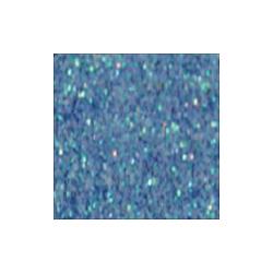 KMG18675 Moosguma samolep. modrá A4 2mm
