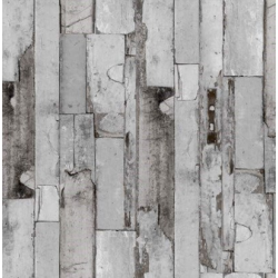 TAP-13536 Door Dark tapeta 90cmx15m