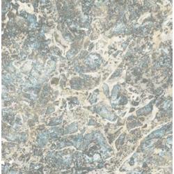TAP - 13777 Tapeta Marble 45cm x 15m