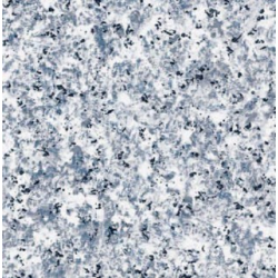 TAP - 10797 Tapeta Granite 67,5cm x 15m