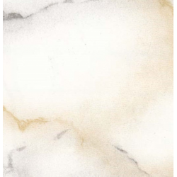 TAP - 11053 Tapeta Carrara light beige 67,5cm x 15m